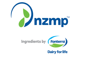 Fonterra NZMP